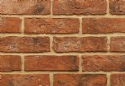 Imperial Bricks Reclamation Shire Blend 65mm